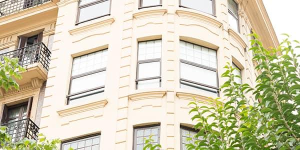Building - ROYAL Apartment in Donostia San Sebastián